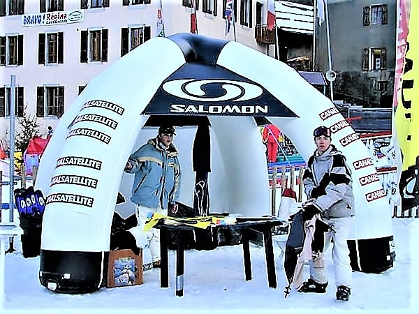 stand-gonflable-salomon